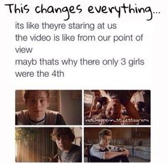 It honestly does change everything a lot.