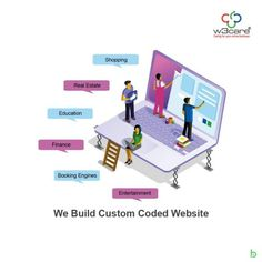 usa.sebule.com : W3care build websites and mobile apps for tour and travel industry, USA