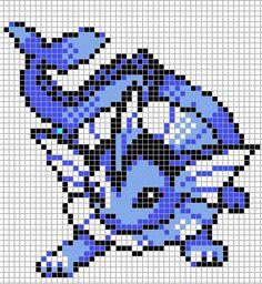 170 Best Pixel Art Images Pixel Art Minecraft Pixel Art