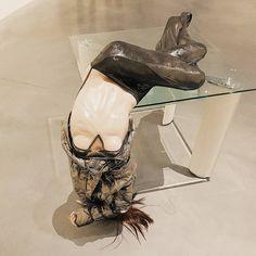 #syrenymsn #mermaids #waliszewska #syreny #syrena #mermaid #merman #syren  #niedziela #vsco #vscocam #igerswarsaw #igerspoland #vzcopolanr #vzcowarsaw #sztuka #muzeum #muzeumsztuki #art #gallery #instaart @msn_warszawa