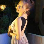 Toko Fashion Jual Baju Wanita, Dress, Pakaian Organik, Handuk Serat Bambu di Bandung, Indonesia   Retail & Grosir   kunjungi http://tokofashionku.com   email : info@tokofashionku.com