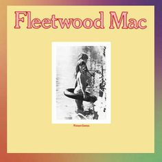 Future Games by Fleetwood Mac was  released in1971. It was their first album with American guitarist Bob Welch and the first to feature Christine McVie as a full member. Without the 1950s leanings of departed guitarist Jeremy Spencer, the band moved further away from blues and closer to the melodic pop sound that would finally break them into America four years later. After the band completed the album and turned it in, the record label said that it would not release an album with only seven…