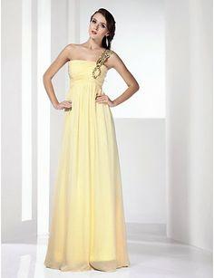 Fantásticos vestidos de fiesta elegantes | Colección 2014