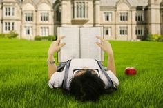 15 Life Lessons You'll Learn in College (Outside of Class) | Surviving College