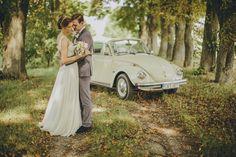 Rustic wedding Wedding planning and decor: Pinjata https://www.facebook.com/pinjata.renginiai    /  Photographer: http://www.baltiremeliai.lt/