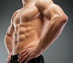 The Five-Move Anywhere Abs Workout