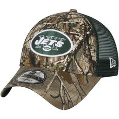 00d9b658 39 Best NFL-New York Jets images in 2019 | New York Jets, Hats, NFL