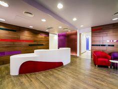 Office Design:Office Reception Design Stupendous Picture 53 Stupendous Office Reception Design Picture Ideas