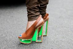 LOVE these shoes/How fun are these?!!!!