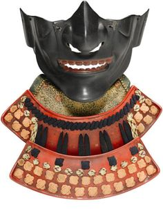 Arts-of-the-Samurai-08.jpg