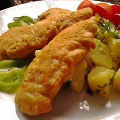Receptek a Mindmegette. Ketogenic Recipes, Meat Recipes, Chicken Recipes, Good Food, Yummy Food, Hungarian Recipes, Food And Drink, Meals, Cooking
