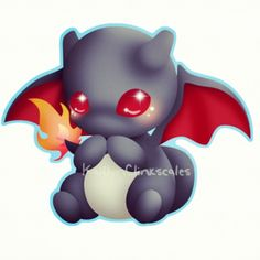 1000+ images about Shiny pokemons on Pinterest | Pokemon ...