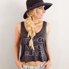 @sleepingbuty112 @jennifer_hardy We need this shirts, then we need to start brunching.