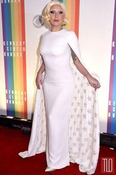4-Lady-Gaga-Red-Carpet-Rundown-Fashion-Friday-Leftovers-12-12-2014-Tom-Lorenzo-Site-TLO