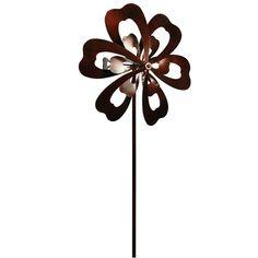 Windmolen Blad Ceiling Fan, Decor, Decoration, Ceiling Fans, Decorating, Deco, Embellishments