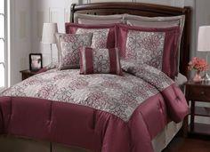 http://archinetix.com/victoria-classics-allan-8piece-comforter-set-plum-p-7186.html
