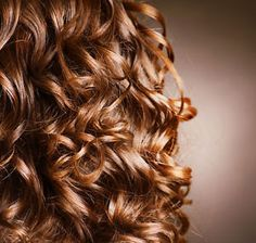 CURLS are super on-trend right now, and lucky for our locks, there are lots of ways make loose, lovely curls that look natural WITHOUT heat so that our hair stays healthier, longer.  Curls are a great...