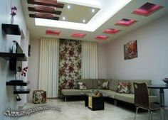 Spacious & luxury Furnished 1 bedroom Apartment for rent in Amman - Zahran street