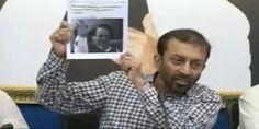 #Pakistan's stability depends on #Karachi's viability: #Sattar