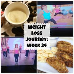 Weight Loss Journey: Week 24  #‎cardio‬ ‪‪#‎diet‬ ‪#‎exercise‬ ‪#‎gettinghealthy‬‬ ‪#‎keto‬ ‪#‎lowcarbs‬ ‪#‎lowcarb‬ ‪#‎weightlossinspiration‬ ‪#‎weightlossstatus‬ #lchf ‪#‎weightlossmotivation‬ ‪#‎weightloss‬ ‪#‎weightlossjourney‬ ‪#‎workout‬ ‪#‎instahealth‬ ‪#fefit #fefitworkout #lesliesansone #wahoofitness #wahoo #barre  #getfit #exercising #ketojourney #lowcarb #lowcarbjourney #ketogenic #ketofood #lowcarbfood #bonebroth