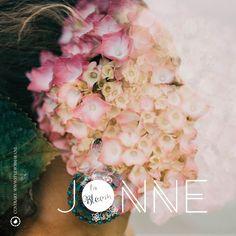 EP Jonne release concert