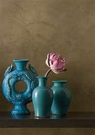 Brabourne Farm: Beautiful Flowers + Blue Things        brabournefarm.blogspot.com