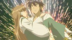 Campione! Campione Anime, Anime Fashion, Basara, King Of Kings, Erika, Anime Girls, Olympics, Otaku, Video Game