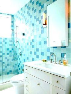 Latest Bathroom Tiles Design In India Ideas 2017 2018