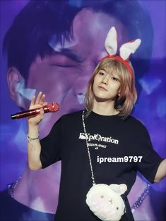 so beautiful🙆 . exo byun baekhyun bacon hyun hyunee bbh little baby boy cute pretty beautiful kiowo face hair lips eyes smile sunshine andsome perfect love saranghae bias EXOPlanet EXplOration exo EXO exo exol eri love ♥♥♥ Chanyeol, Kyungsoo, Exo Chanbaek, Exo Concert, Exo Memes, Kpop, Exo K, Most Beautiful Man, Boy Groups