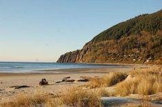 Favorite walks - Recreation - Coast Weekend