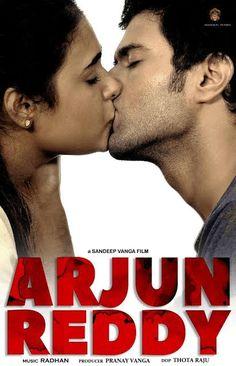 288 Best Arjun Reddy Images In 2019 Vijay Devarakonda Actors