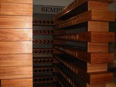 Weinkeller Holz The 100, Inspiration, Wine Cellars, Timber Wood, Biblical Inspiration, Inspirational, Inhalation