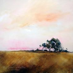 sara paxton paintings - Google Search