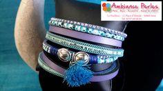 AMBIANCE PERLES atelier création bijoux accessoires  http://ambiance-perles.blogspot.fr ambianceperlesblog@gmail.com) Vannes Morbihan : Ateliers  expo de bijoux, étalage de perles, accessoires bijoux, réparations, réparer, réparez, achetez, designer bijoux, nouvelles créations http://ambiance-perles.blogspot.fr