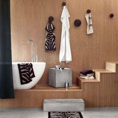 Dot M kledinghaak- Muuto Te koop via https://www.livingdesign.be/nl/producten/detail/dot-m-kledinghaak-muuto