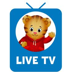 Watch all your favorite PBS Kids shows live online, 24 hours a day, 7 days a week! #PBSKids
