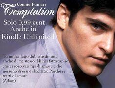 http://www.amazon.it/Temptation-Connie-Furnari-ebook/dp/B00PZ9VTII/ref=pd_rhf_ee_p_img_2