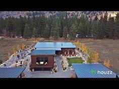 HouzzTV - YouTube