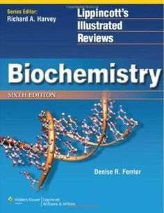 The engineering of chemical reactions topics in chemical biochemistry lippincott illustrated reviews series fandeluxe Choice Image