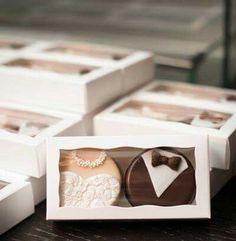 recuerdos para boda civil dulces Boda En Casa a233da979fbf1