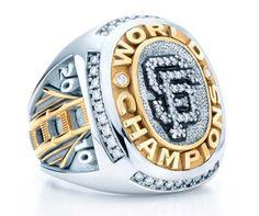 SF Giants World Series Champions 2010
