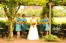 | Columbus Ohio Wedding Venue | Ohio Village Wedding