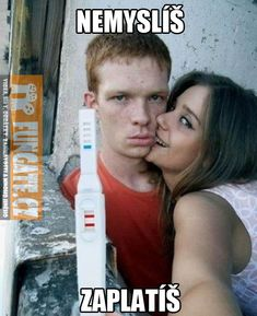 Funny and Creative Pregnancy Announcements - bemethis Creative Pregnancy Announcement, Pregnancy Announcements, Funny Memes, Jokes, Selfie, Guys, Sayings, Celebrities, Pretty