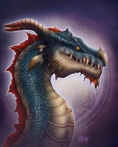 Mayan Dragon Art work by aishwaary anant freelancing artist.  #aishwaary #digitalpainting #dnd #dragon #dragonart #fantasyart #illustration #rpggame #tcg #dragonartwork #wowwarcraft #wowworldofwarcraft #dnddungeonsanddragons #mtgmagic #pathfinderrpg #paizopathfinder #tcgillustration