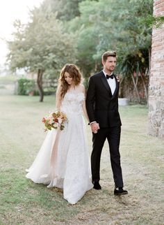 Bridal hair + makeup / Jose Villa Mexico Workshop 2016 - Wedding Photography inspiration