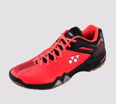 Yonex Men's Power Cushion LTD Limited Edition Badminton Shoe-Bright -- Check out the image by visiting the link. Yonex Badminton Shoes, Shoe Releases, Shoes 2015, Racquet Sports, Running Shoes, Athlete, Athletic Shoes, Pairs, Sneakers