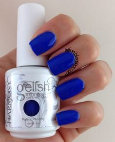 gelish-gel-polish-colors-of-paradise