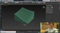 Expose Transform Trick for 3ds Max