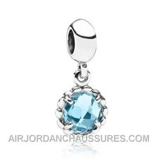 http://www.airjordanchaussures.com/pandora-cool-breeze-charm-discount.html PANDORA COOL BREEZE CHARM DISCOUNT Only 11,00€ , Free Shipping!