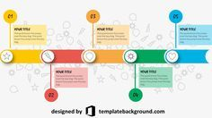 Template presentation business Powerpoint Timeline Slide, Powerpoint Slide Templates, Infographic Powerpoint, Infographic Templates, Keynote Template, Infographics, Powerpoint 2010, Power Points, Presentation Design